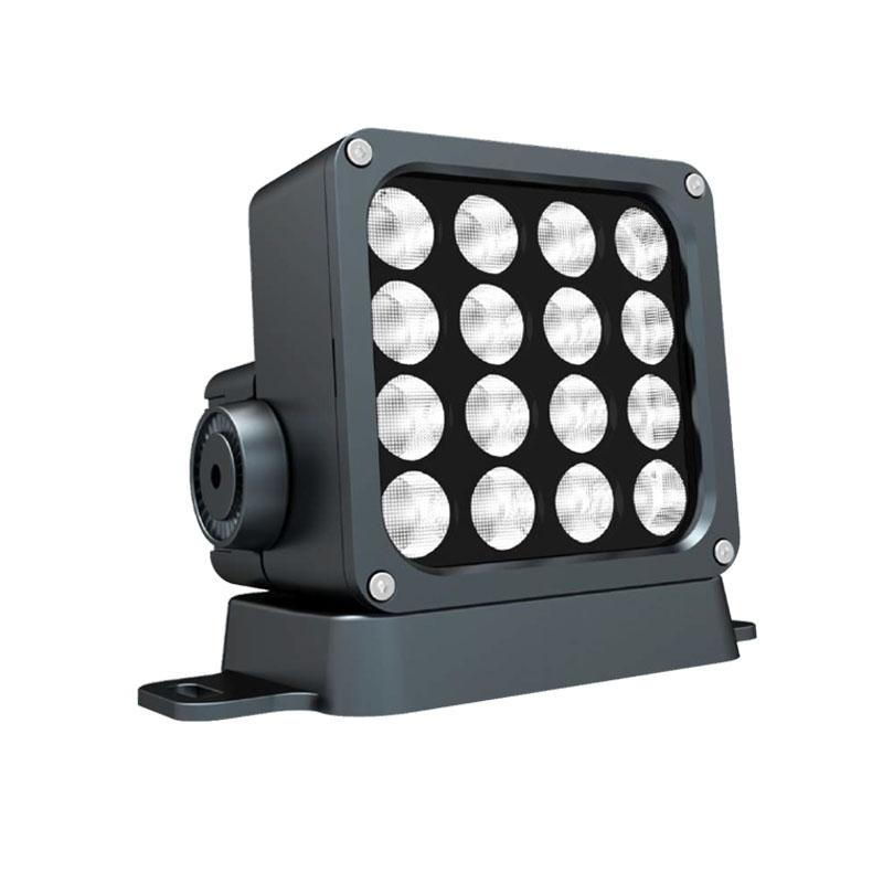 壁灯-L125F