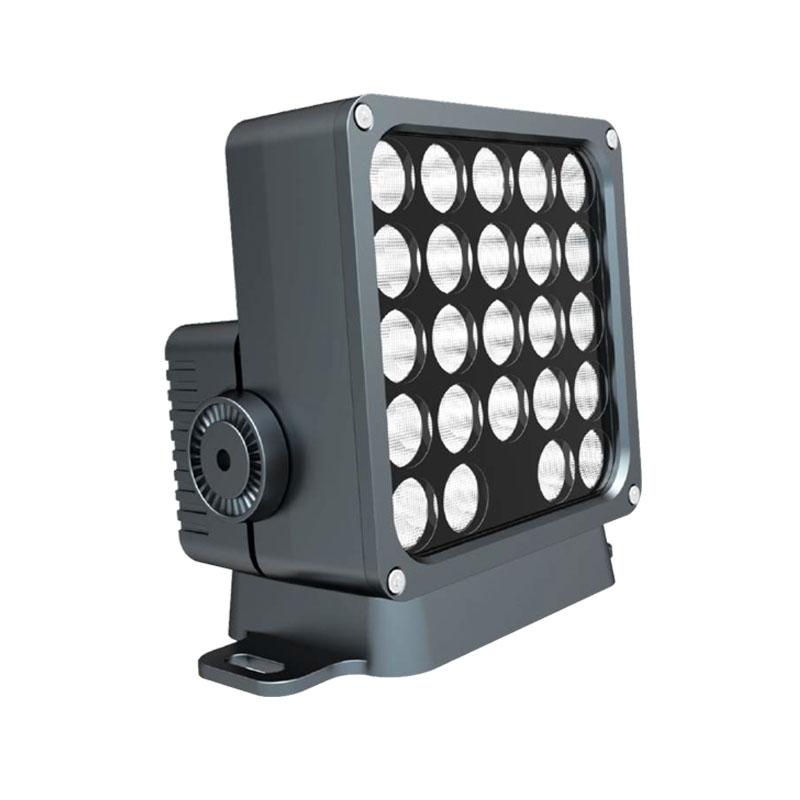 壁灯-L150F