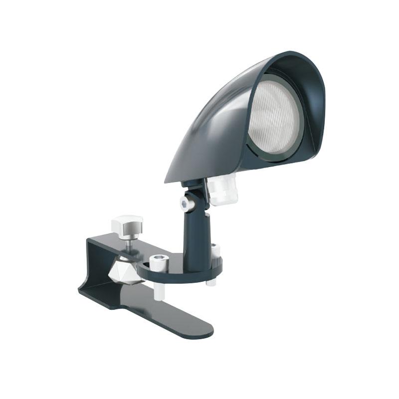 瓦楞灯-B50