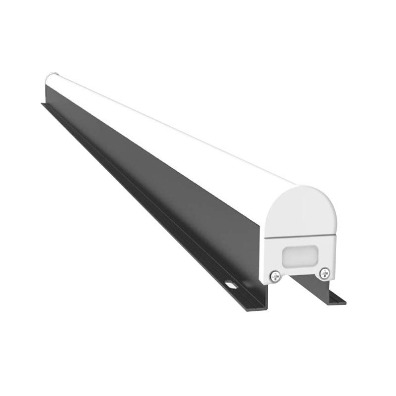 线条灯-U30D