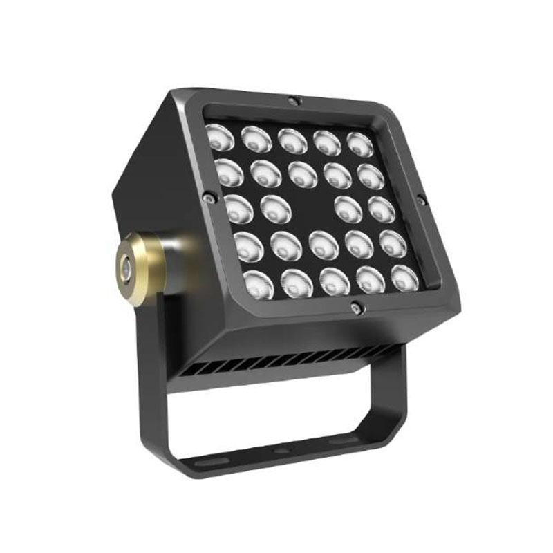 投光灯-B150B
