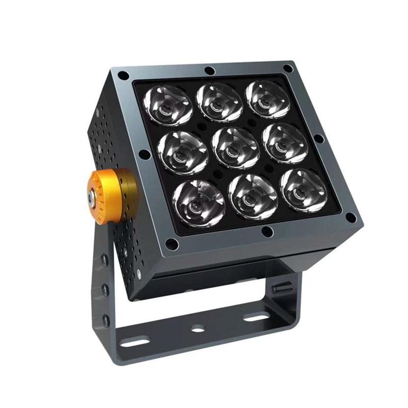 投光灯-B145F