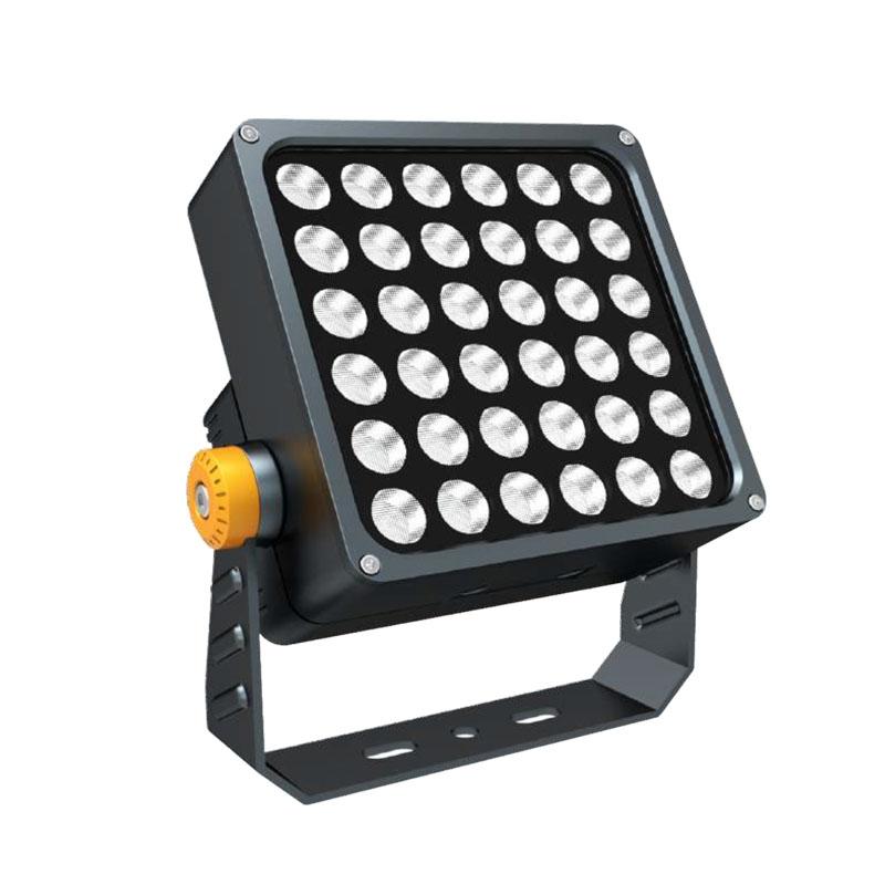 投光灯-B190F